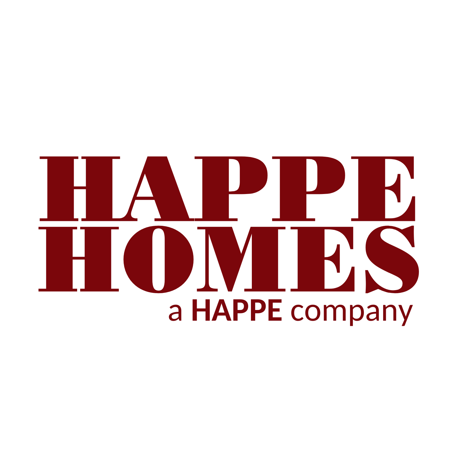 Happe Homes
